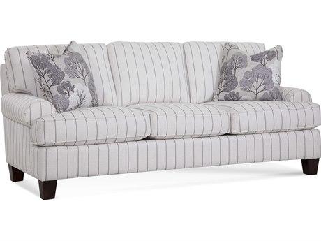 Braxton Culler Grand Park Sofa Couch