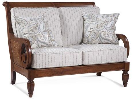Braxton Culler Grand View Loveseat Sofa BXC934019
