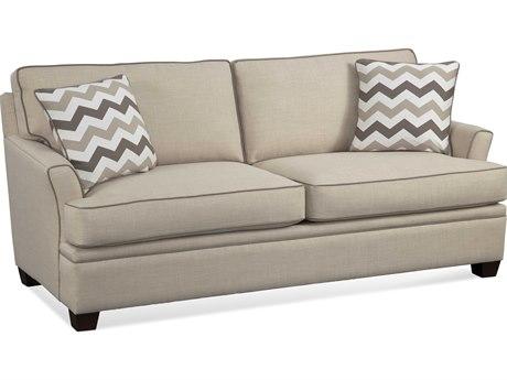 Braxton Culler Greenwich Sofa Bed BXC756015