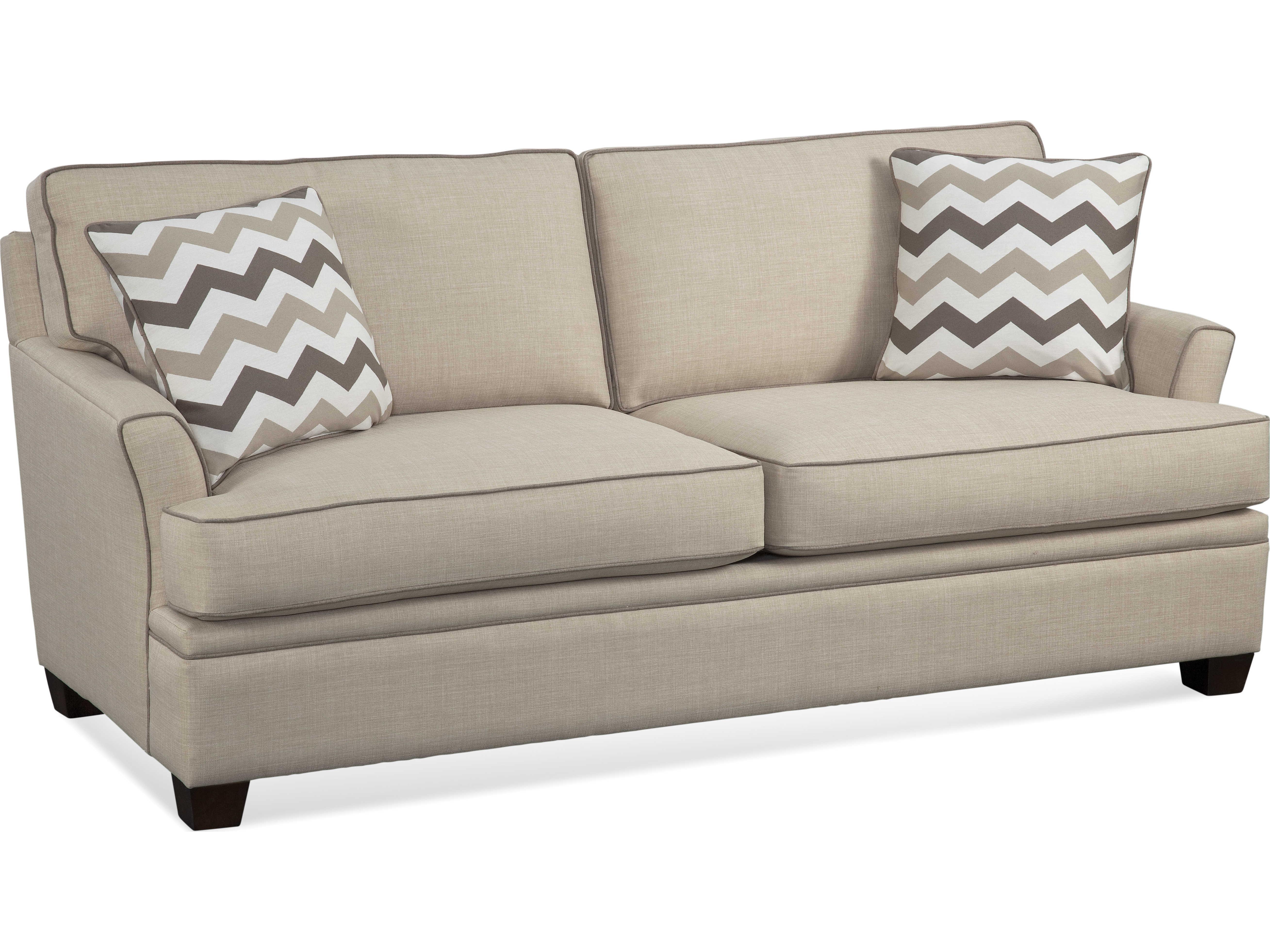 Braxton Culler Greenwich Sofa Bed