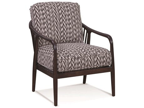 Braxton Culler Guinevere Accent Chair BXC984001