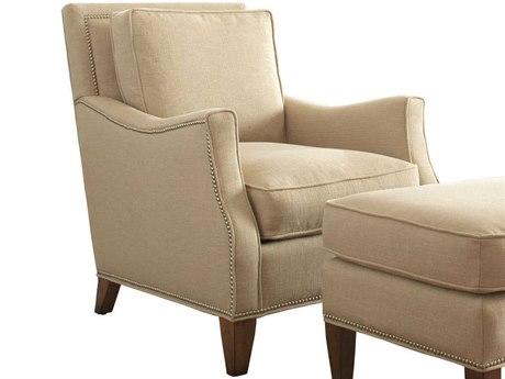 Braxton Culler Haynes Accent Chair