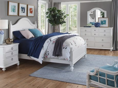 Braxton Culler Wood Heights Bedroom Set BXC863020SET