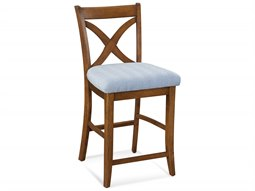 Braxton Culler Dining Room Chairs Category