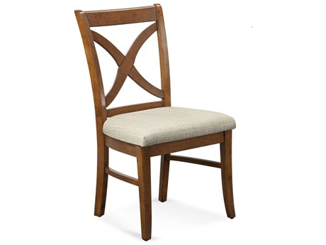Braxton Culler Hues Side Dining Chair