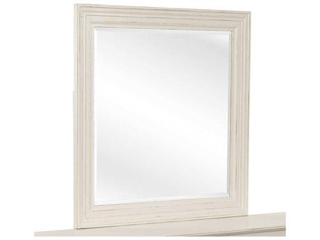 Braxton Culler Hues Dresser Mirror