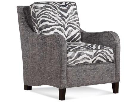 Braxton Culler Koko Accent Chair