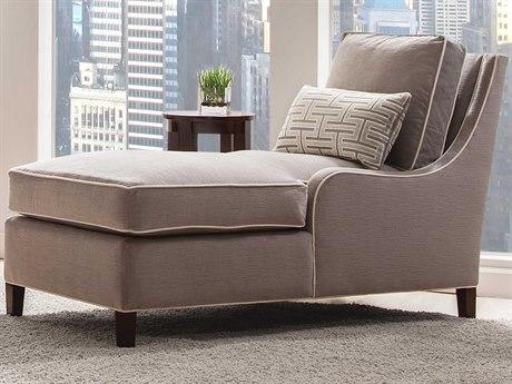 Braxton Culler Koko Chaise Lounge Chair BXC515092