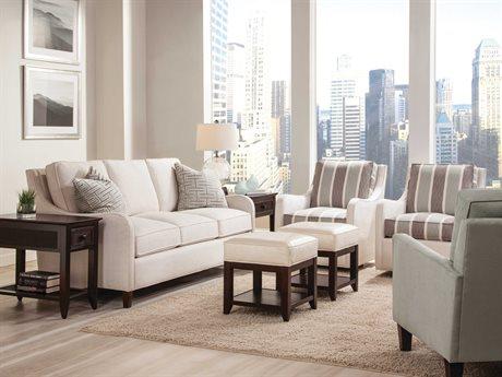 Braxton Culler Koko Sofa Set BXC515011SET
