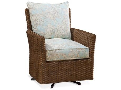 Braxton Culler Lanai Breeze Accent Chair