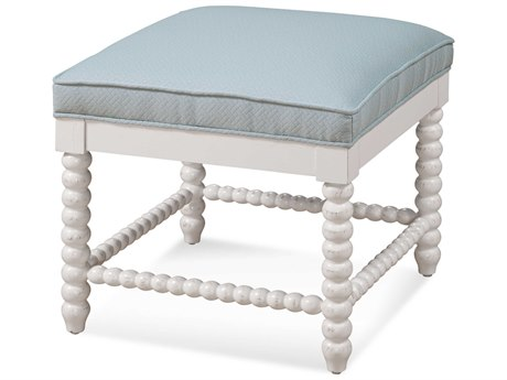 Braxton Culler Lind Island Accent Bench BXC1046094