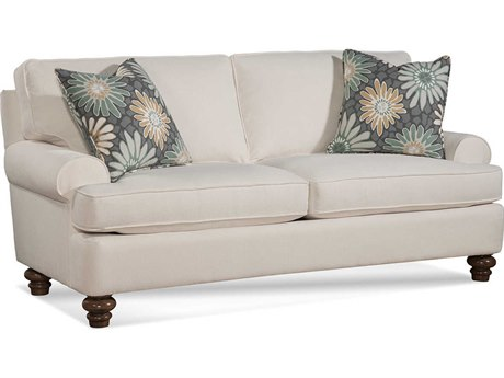 Braxton Culler Lowell Loveseat Sofa BXC773016