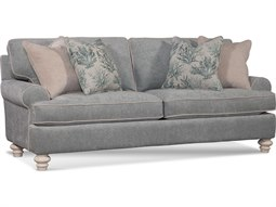 Lowell Sofa Bed