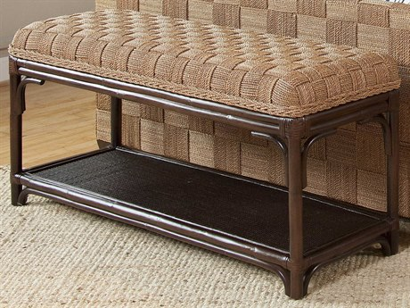 Braxton Culler Marco Accent Bench BXC860094