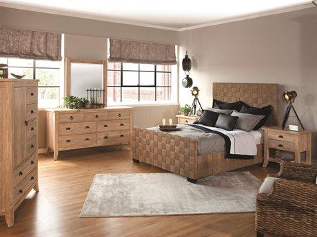 Braxton Culler Marco Bedroom Set BXC860021SET