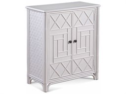 Marion Accent Chest