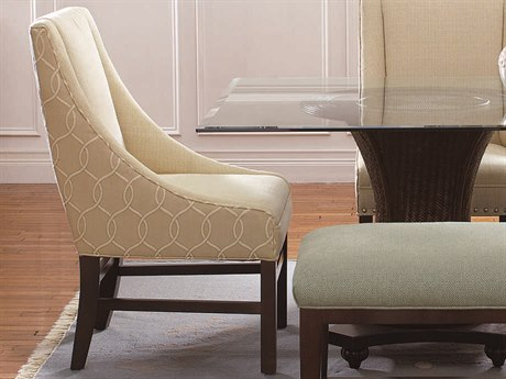 Braxton Culler Mitchell Side Dining Chair