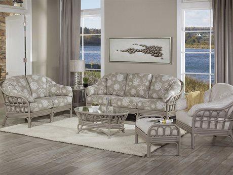 Braxton Culler Moss Landing Sofa Set