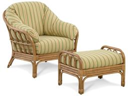 Braxton Culler Living Room Sets Category