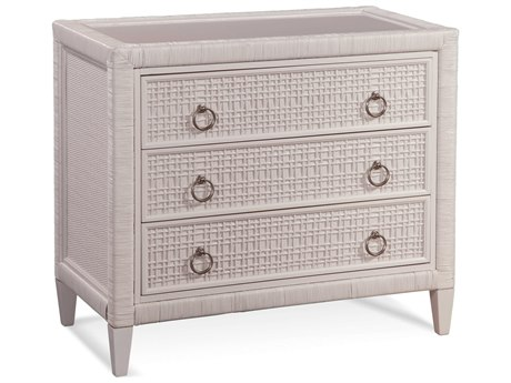 Braxton Culler Naples Accent Chest