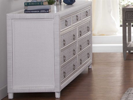 Braxton Culler Naples 8 Drawers and up Double Dresser BXC807141