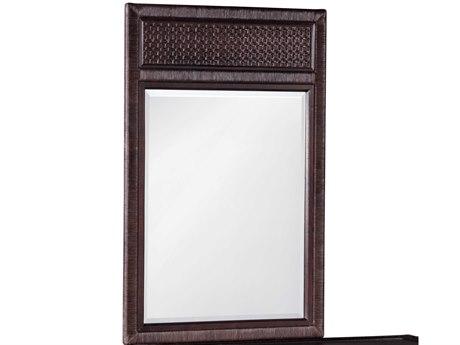 Braxton Culler Naples Dresser Mirror