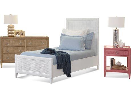 Braxton Culler Naples Bedroom Set BXC807020SET