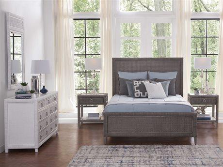 Braxton Culler Naples Bedroom Set BXC807021SET
