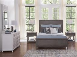 Braxton Culler Bedroom Sets Category