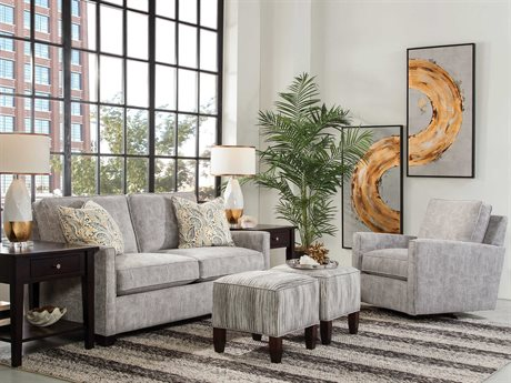 Braxton Culler Nicklaus Sofa Set