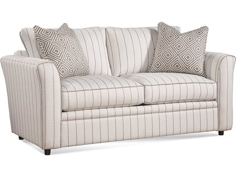 Braxton Culler Northfield Sofa Bed BXC550016