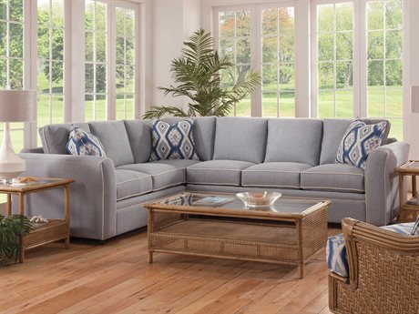 Braxton Culler Northfield Sofa Set