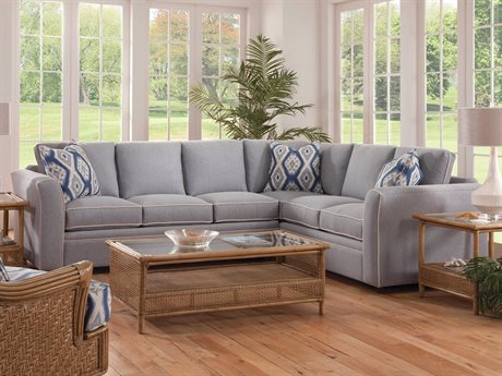 Braxton Culler Northfield Sofa Set