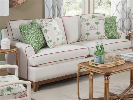 Braxton Culler Oaks Way Sofa Couch