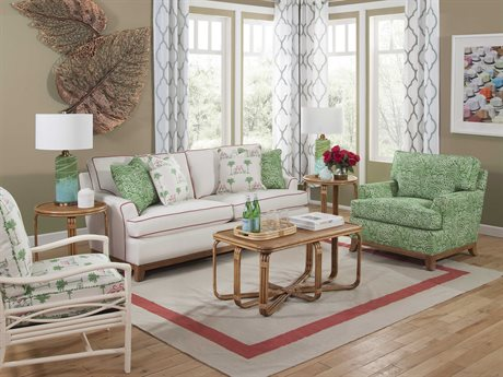 Braxton Culler Oaks Way Sofa Set
