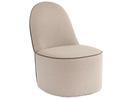 Braxton Culler Olivia Ashe / Granite Welt Accent Chair