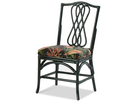 Braxton Culler Overture Side Dining Chair