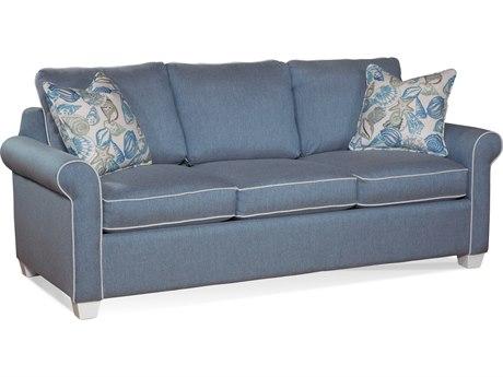 Braxton Culler Park Lane Sofa Bed BXC759015