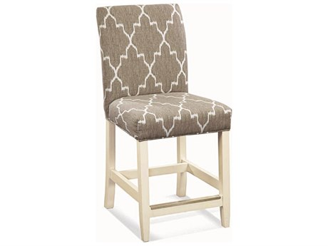 Braxton Culler Pierson Side Counter Height Stool