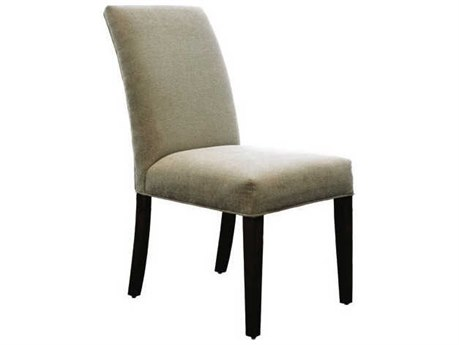 Braxton Culler Pierson Side Dining Chair