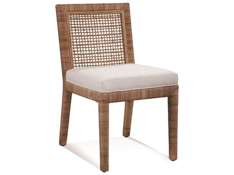 Braxton Culler Pine Isle Side Dining Chair BXC1023028