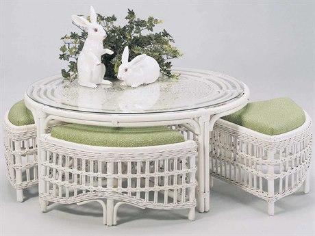 Braxton Culler Raffles Table Set BXC955055
