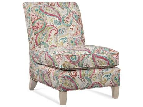 Braxton Culler Riomar Accent Chair BXC580091