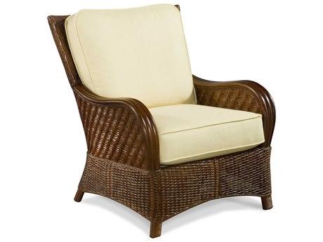 Braxton Culler Riviera Accent Chair BXC939001