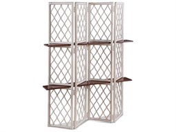 Braxton Culler Room Dividers Category