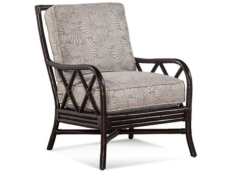 Braxton Culler Santiago Accent Chair