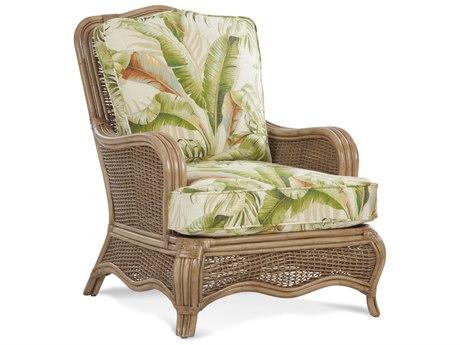 Braxton Culler Shorewood Accent Chair BXC1910001