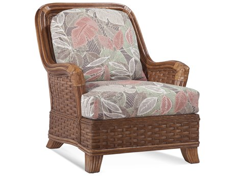 Braxton Culler Somerset Accent Chair