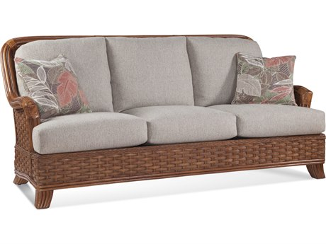 Braxton Culler Somerset Sofa Couch