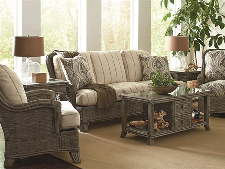 Braxton Culler Somerset Sofa Set